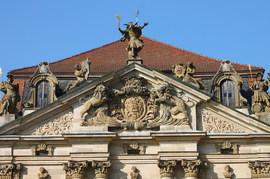 Schloss Pommersfelden