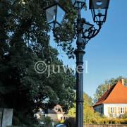 Ahorn Landkreis Coburg